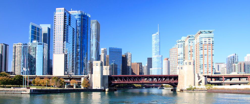 Flights To Chicago Find Offers On Cheap Tickets To Chicago