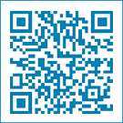 QR code of android app