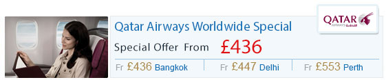 Travel Trolley Special Offer 2
