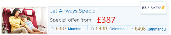 Travel Trolley Special Offer 3