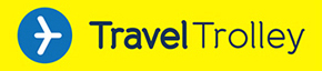 Travel Trolley UK